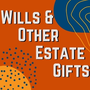 Will and other Estate Gifts