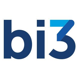 bi3 logo