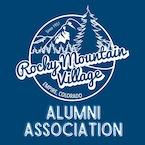 RMV Alumni