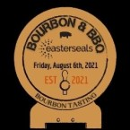 Easterseals Bourbon and BBQ 2021