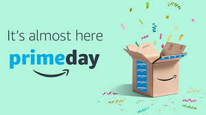 amazon smile prime day for easteseals alabama