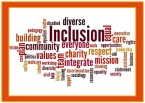 Inclusion People First Language