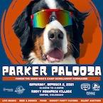 Parker Palooza 2021