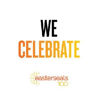 Easterseals Celebrates 100 Years of Impact