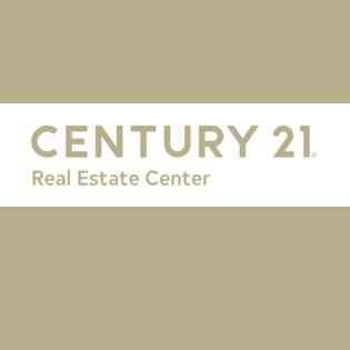 Partner of the Month: CENTURY 21 Real Estate Center