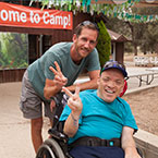 Easterseals Camp 2020 goes virtual