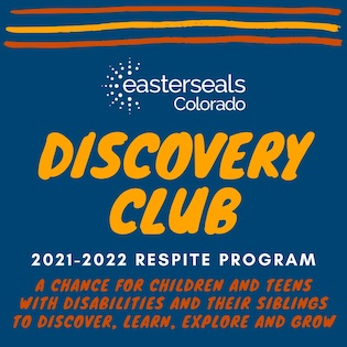 Discovery Club