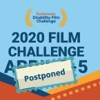 2020 Easterseals Disability FIlm Challenge