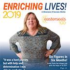 Enriching Lives 2019