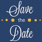 Save the Date for Annual Dinner