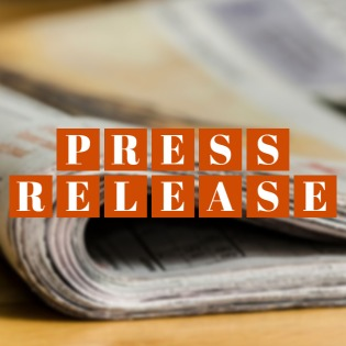 MacKenzie Scott Press Release