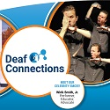 Deaf Connections