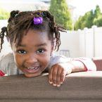 Easterseals Black Child Fund