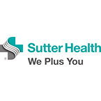 Thank you Sutter Health