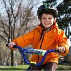 Bike for the Kids