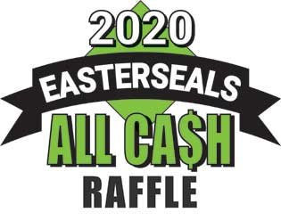 2020 Easterseals