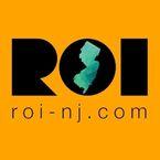 ROI-NJ logo