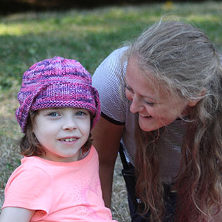 Camps for Kids With Special Needs