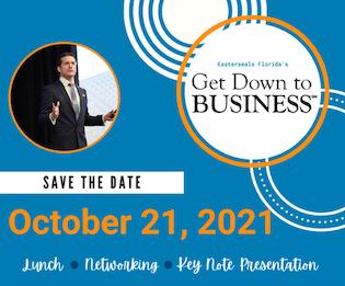 easterseals florida, easterseals, get down to business, GDTB, get down to business tampa, special event in tampa, tampa special event, networking tampa