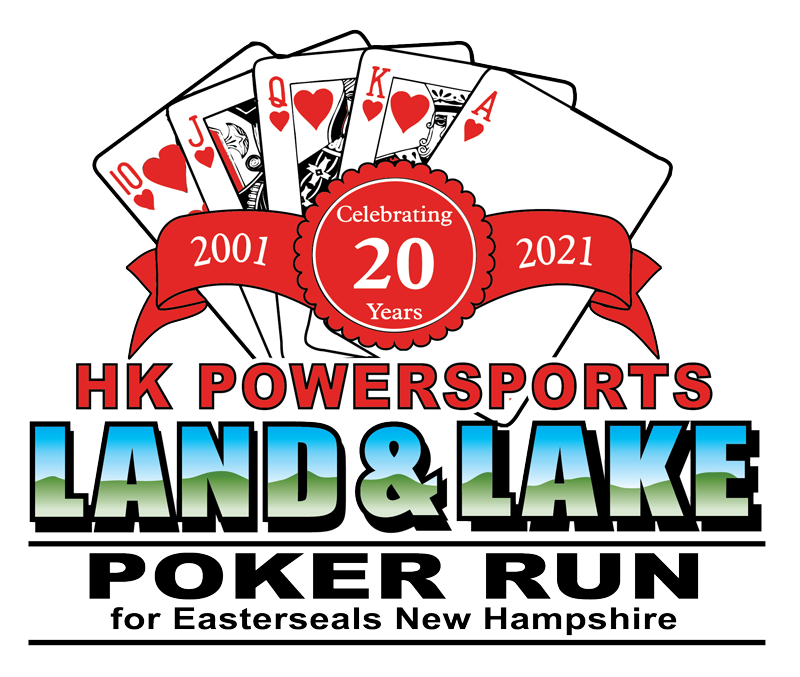 Easterseals-20-Year-Poker-Run-Logo.png