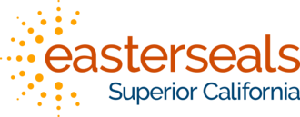 Easterseals Superior California logo