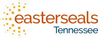 Easterseals Tennessee logo