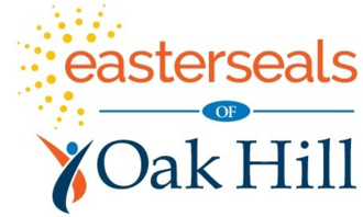 Easterseals of Oak Hill logo