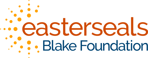 Easterseals Blake Foundation
