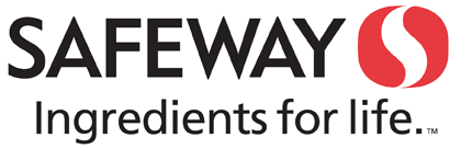 Safeway - Ingredients for Life